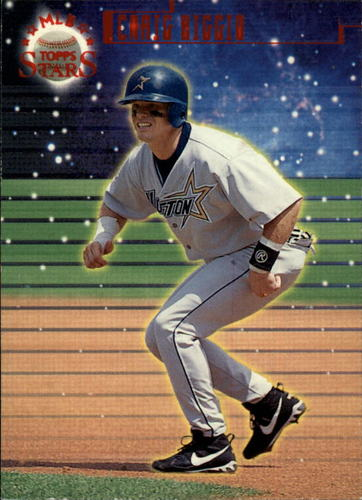 Photo of 1998 Topps Stars #128 Craig Biggio