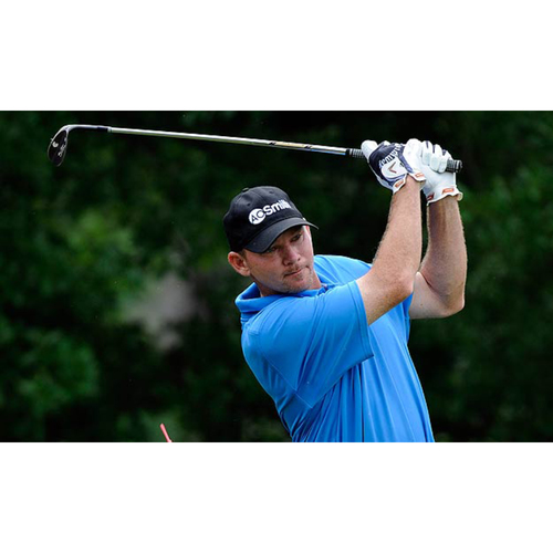 """Photo of Round of Golf with PGA TOUR's Tommy """"Two Gloves"""" Gainey"""