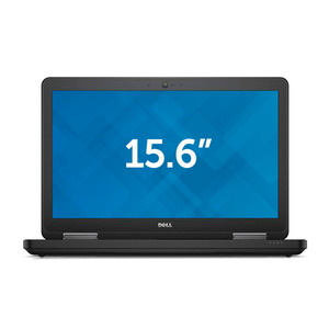 Photo of Dell Latitude 15 5000 Series (E5540)