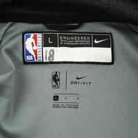 Dion Waiters - Los Angeles Lakers - 2020 NBA Finals - Game-Issued Hooded Warmup Jacket