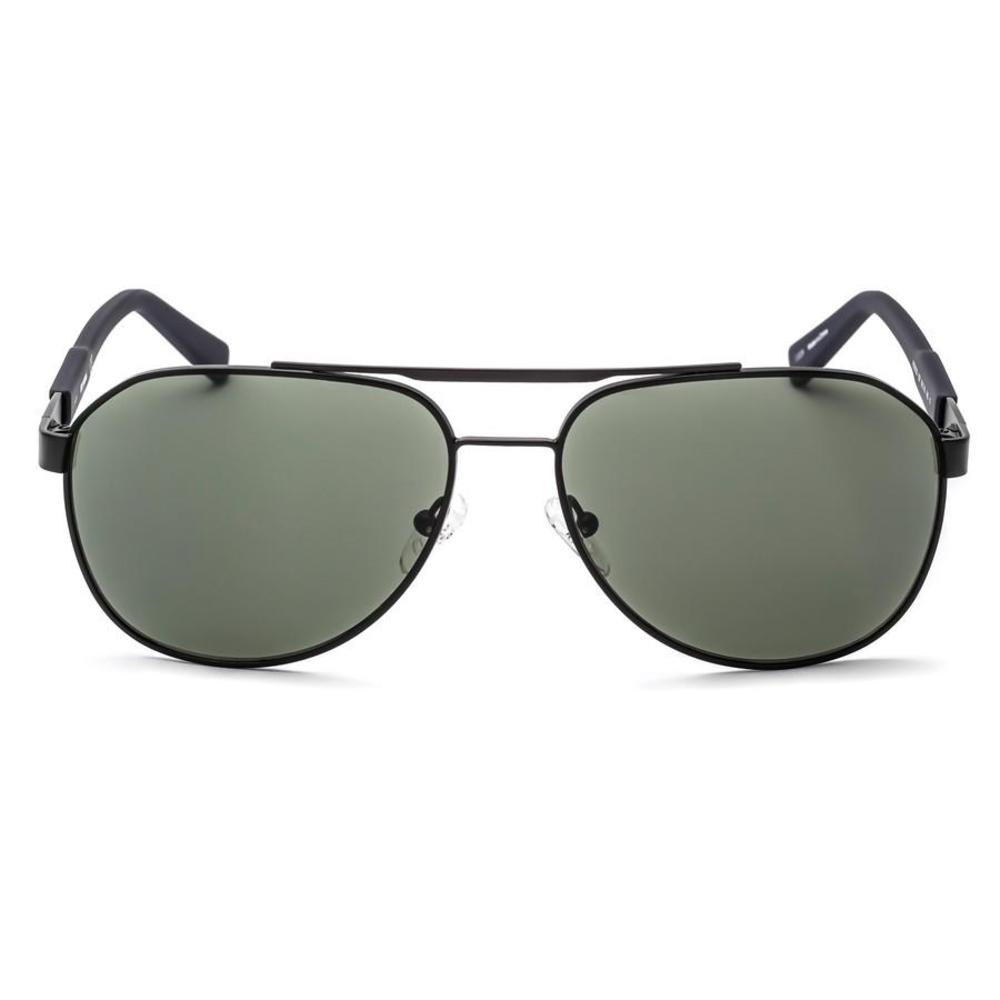 Photo of Harley-Davidson HD0933X/S 02P Aviator Sunglasses