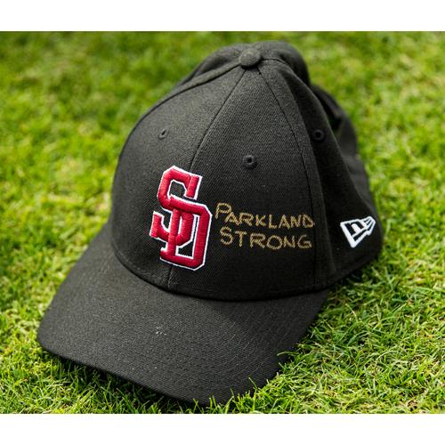 Rick Porcello Hat