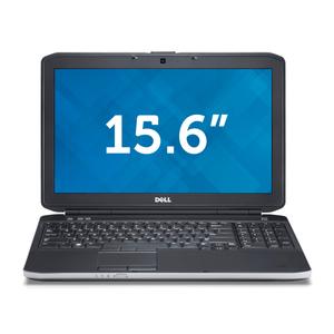 Photo of Dell Latitude E5530