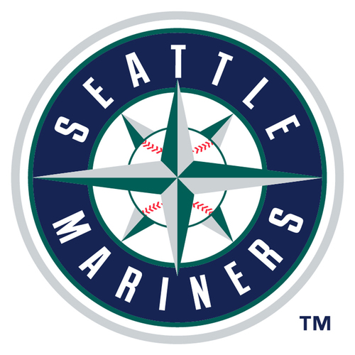 Photo of UMPS CARE AUCTION: Seattle Mariners Batting Practice Experience and Game Tickets for 4, plus Photo