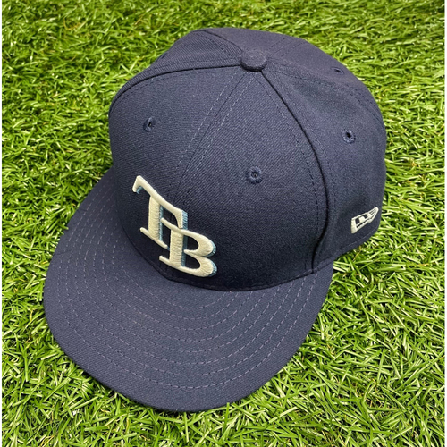 Photo of Team Issued TB Cap: Sean Gilmartin #85