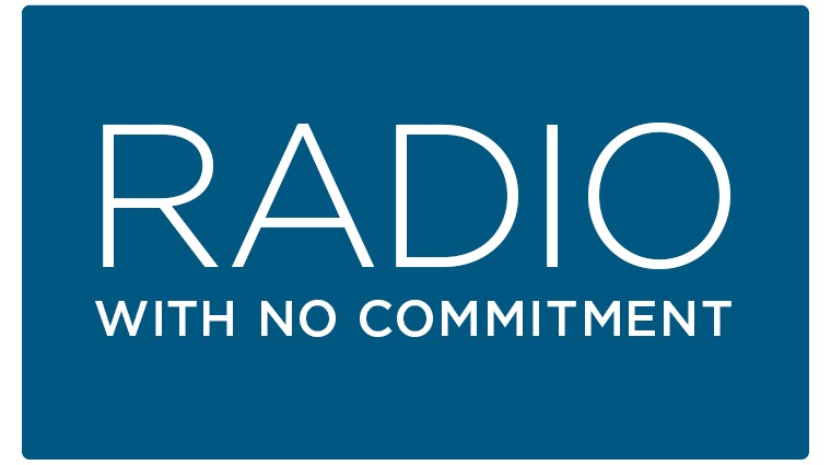 Radio with No Commitment