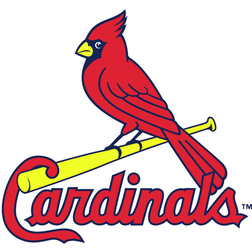 Photo of UMPS CARE AUCTION: St. Louis Cardinals On-Field Visit with Photo and Game Tickets for 4