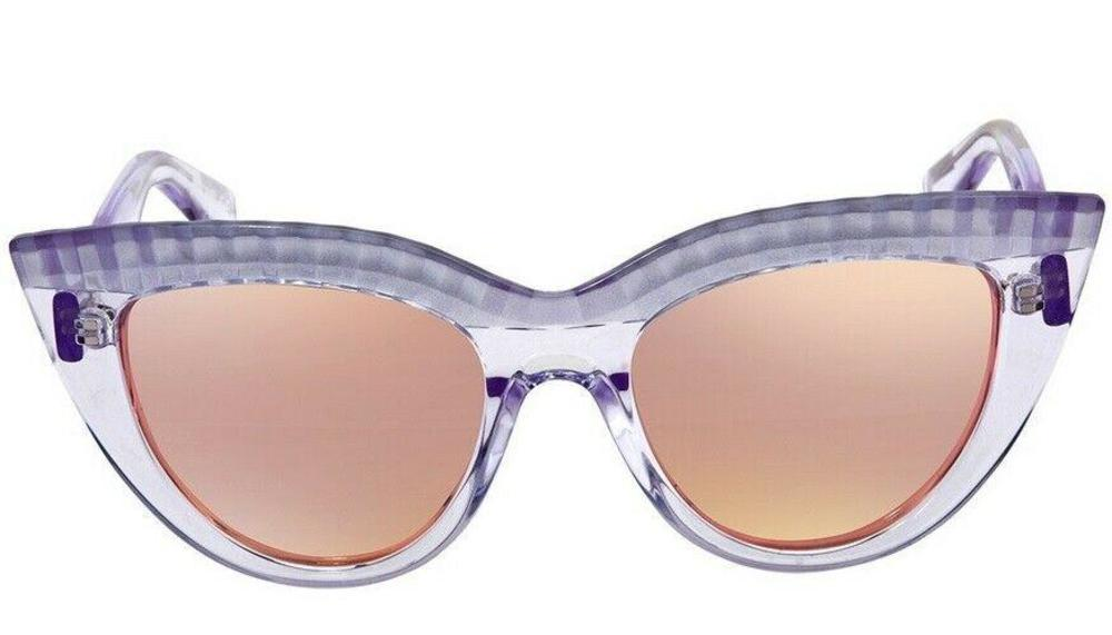 Photo of Just Cavalli Cat Eye JC746S-22Z Sunglasses