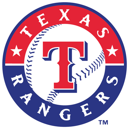 UMPS CARE AUCTION: Texas Rangers Game Tickets for 4