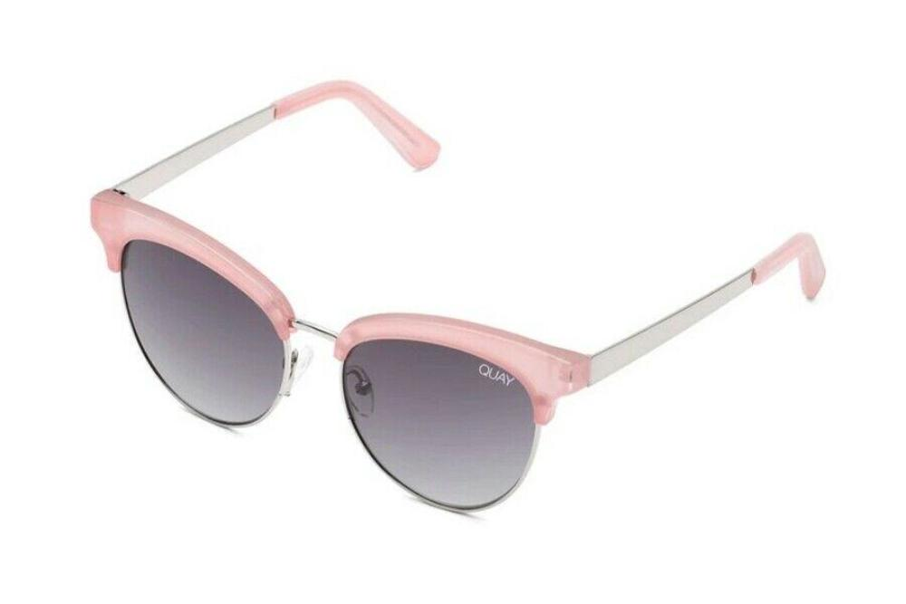 Photo of Quay Australia Cherry Pink Sunglasses