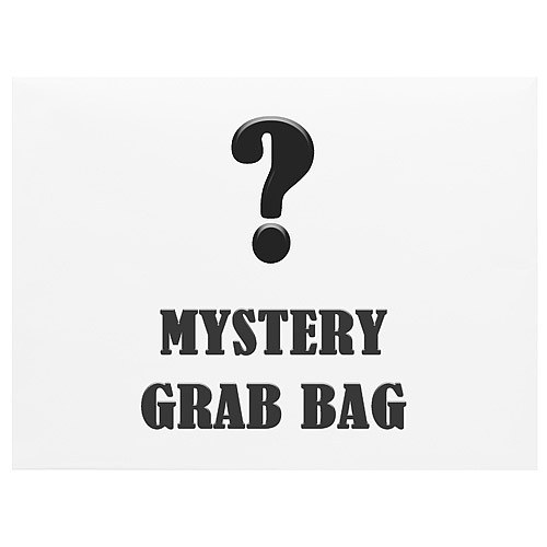 Detroit Tigers Autographed Jersey Mystery Grab Bag