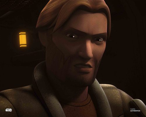 Agent Georgiou St Vs Agent Kallus Sw Spacebattles Forums He is the secondary antagonist in star wars rebels season 1, the quaternary antagonist in season 2. agent georgiou st vs agent kallus sw