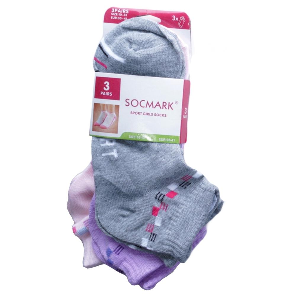 Photo of SocMark Sport Socks