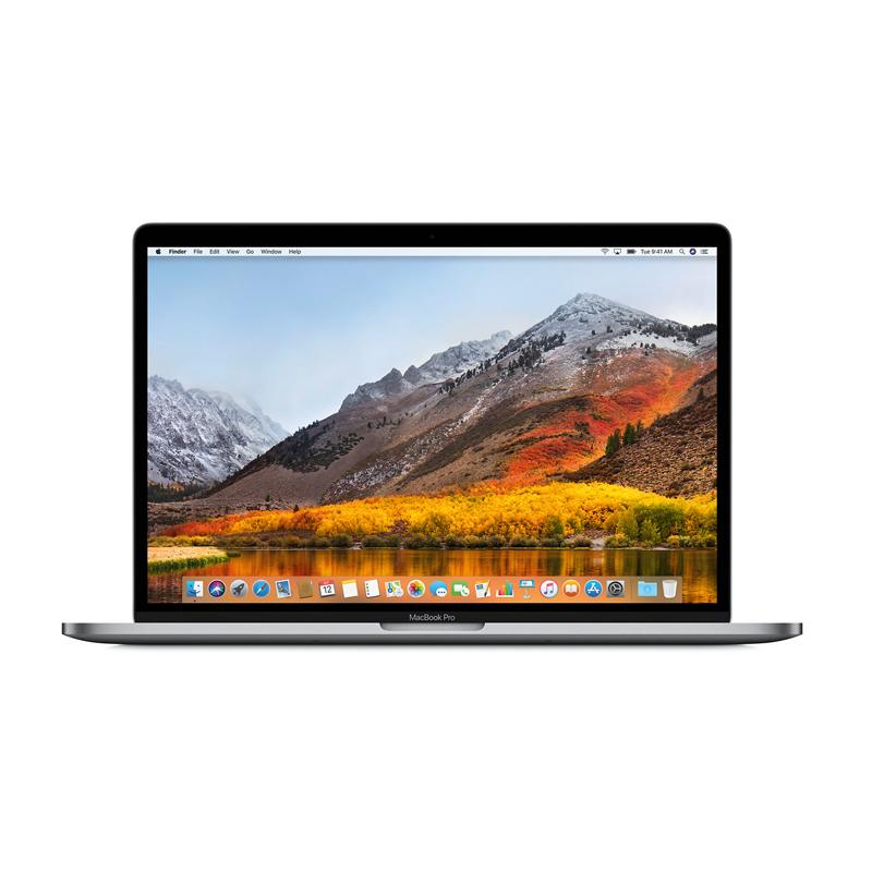 Apple MacBook Pro A1707 (15-inch, Late 2016)