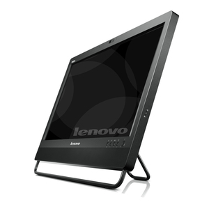 Photo of Lenovo ThinkCentre M92Z 3314