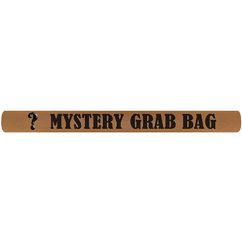 Photo of Detroit Tigers Bat Mystery Grab Bag (Autographed, Team-Issued, or Game-Used)