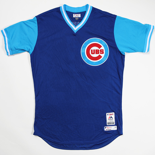 new styles 8aecb 237cb Cubs Auctions | Victor