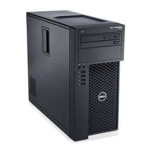 Photo of Dell Precision T1650