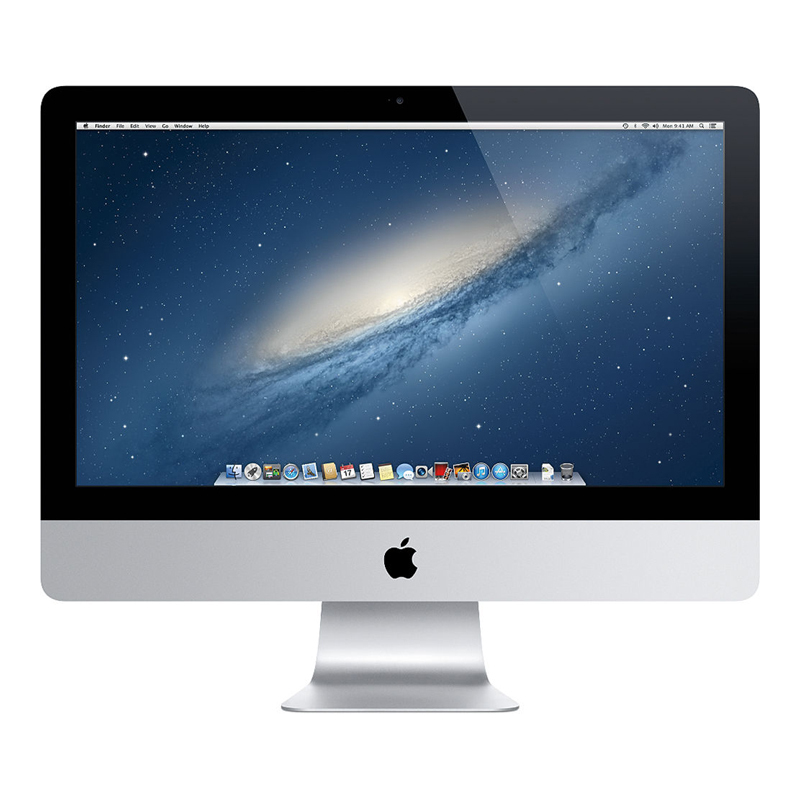 Apple iMac (21.5-inch, Late 2012) - A1418 (MD094LL/A)