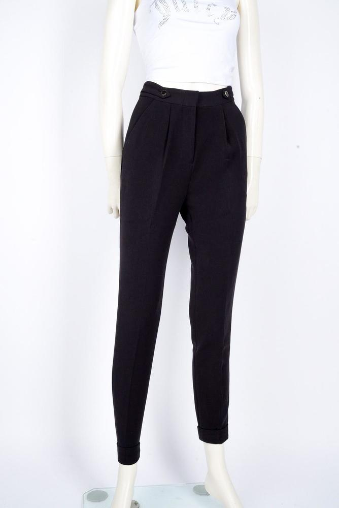 Photo of Juicy Couture Black Label Women's Suiting Pants