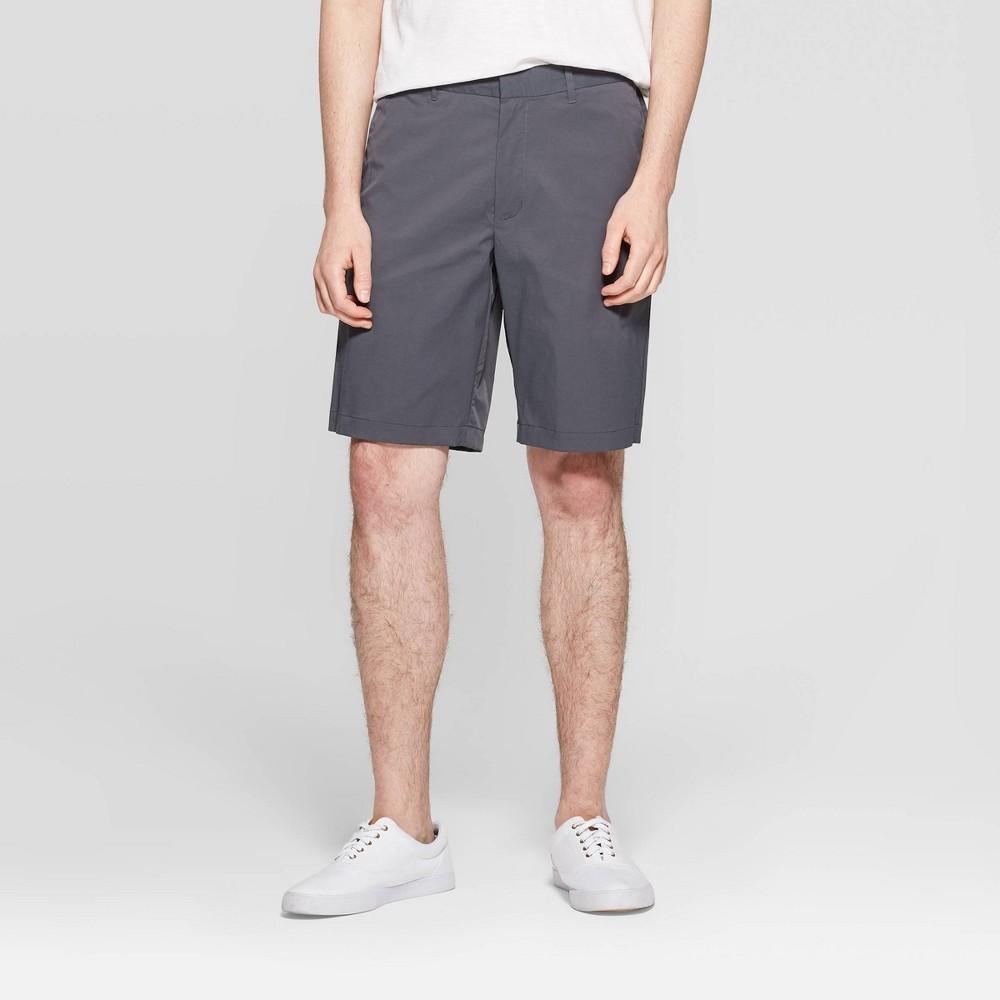Photo of Goodfellow Men's Tech Shorts