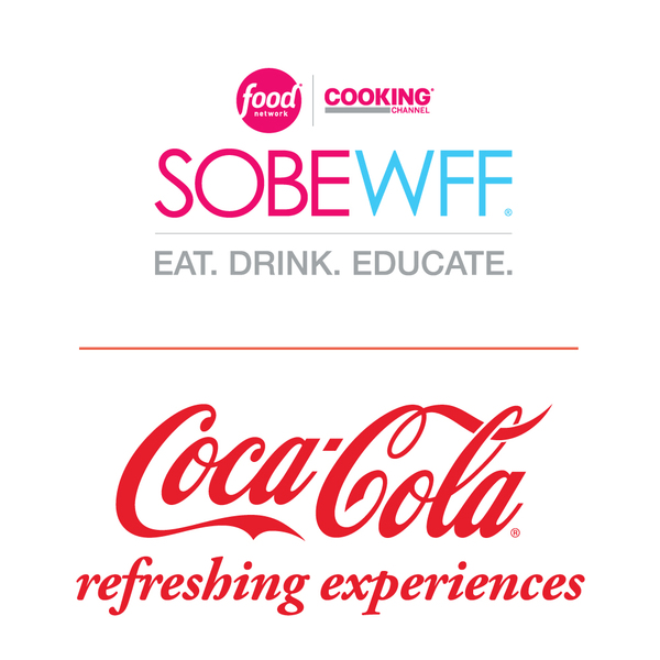 Click to view South Beach Wine and Food Festival®.