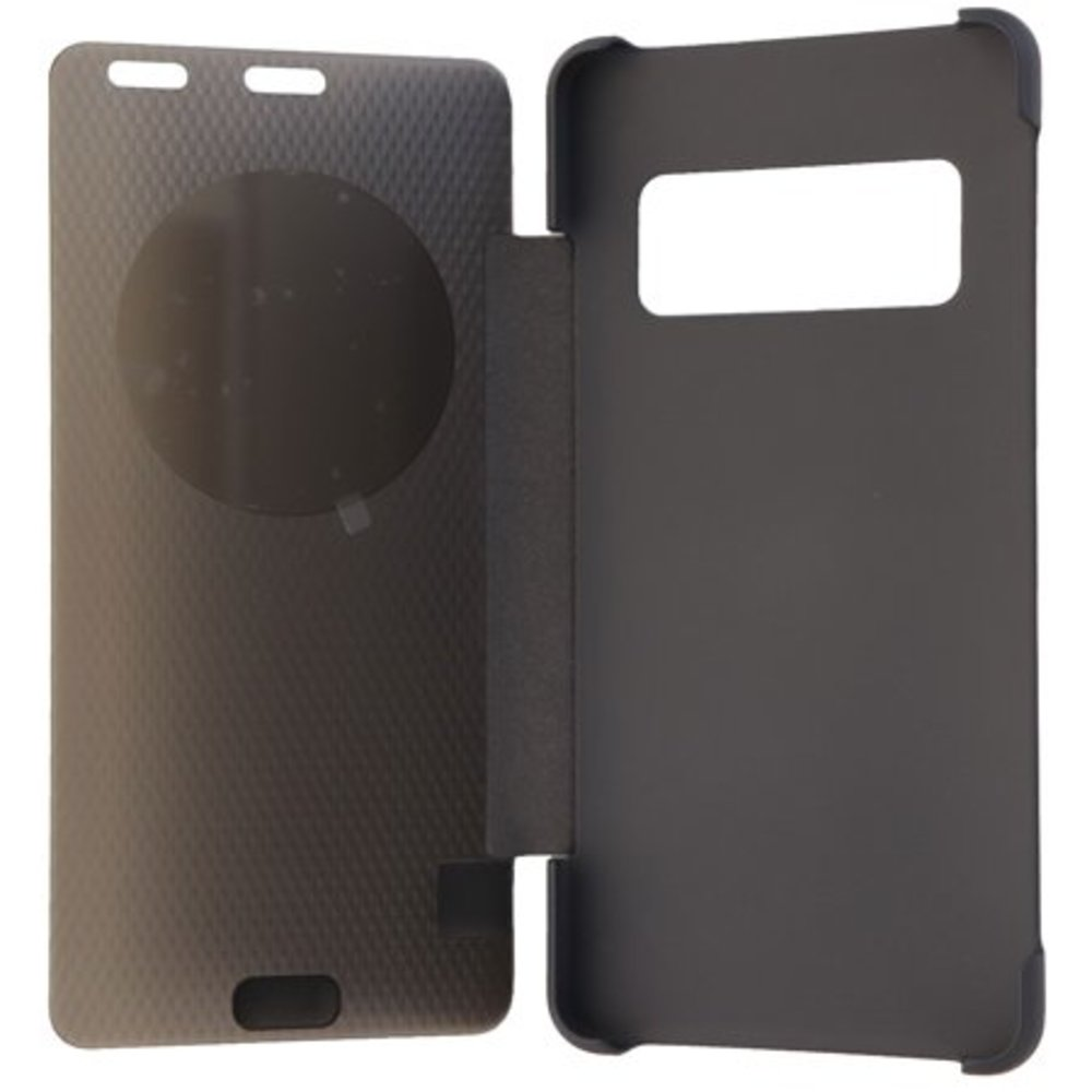 Photo of Asus View Flip Cover Protective Case For Asus Zenfone Ar