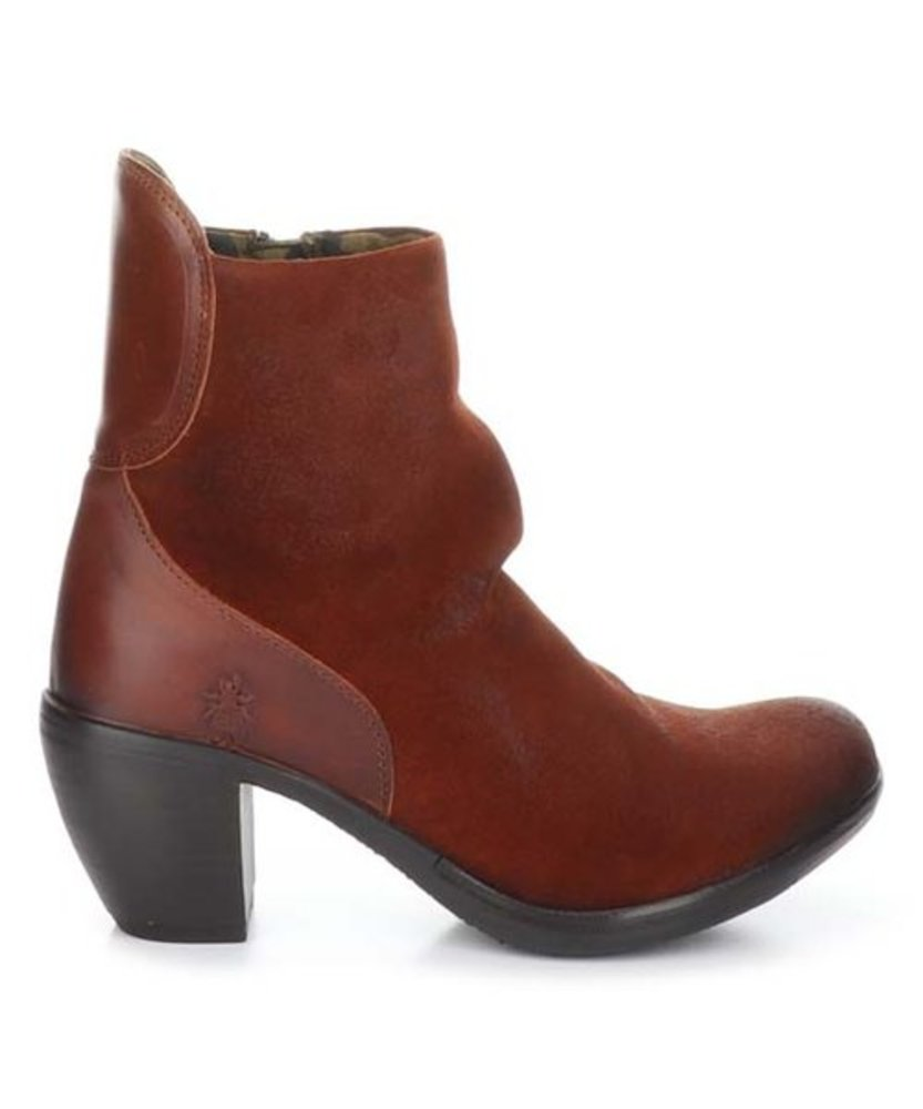Photo of FLY London Ankle Boot