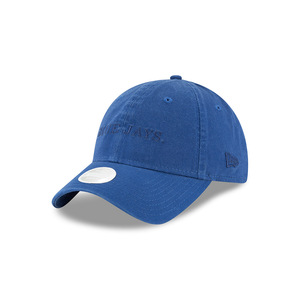 Toronto Blue Jays Team Stated Cap by New Era