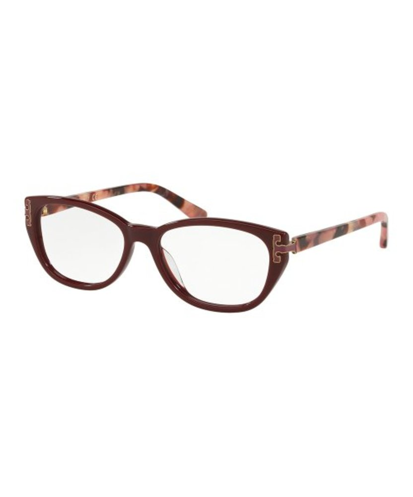 Photo of Tory Burch Eyeglasses