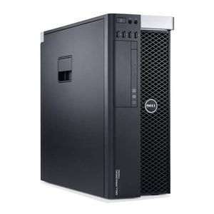 Photo of Dell Precision T3600