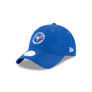 Toronto Blue Jays Team Ace Cap by New Era