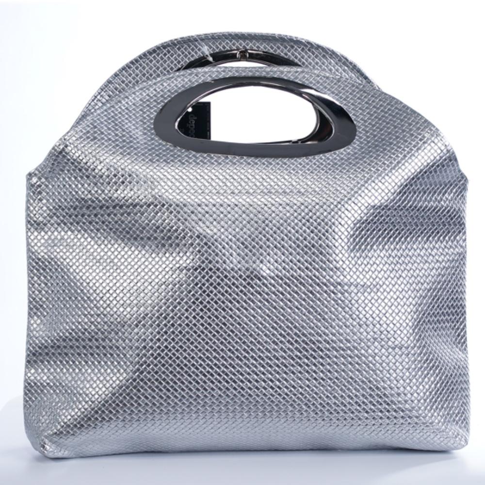 Photo of Daily Handbag