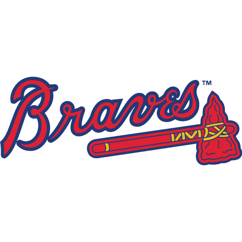 Photo of UMPS CARE AUCTION: Dinner and a Ballgame in Atlanta with Braves Tickets for 2 and $150 Gift Card to Fox Bros Bar-B-Q