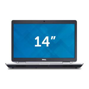 Photo of Dell Latitude E6430S