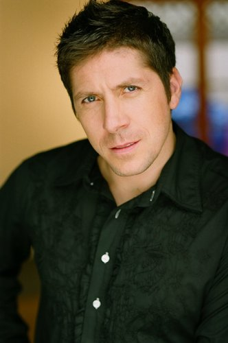 Mail in your Poster, Photo, or other Small Memorabilia (<5lbs) to get signed by Ray Park