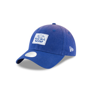 Toronto Blue Jays Vintage Patch Cap by New Era