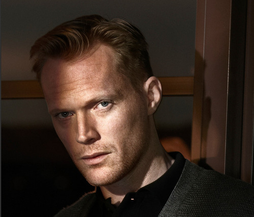 Mail in your Poster, Photo, or other Small Memorabilia (<5lbs) to get signed by Paul Bettany