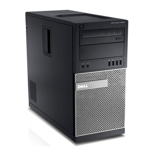 Photo of Dell OptiPlex 9020