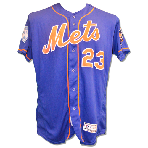 new arrivals 5f80d 2dd9f MLB Auctions | Keon Broxton #23 - Game Used 2019 Spring ...