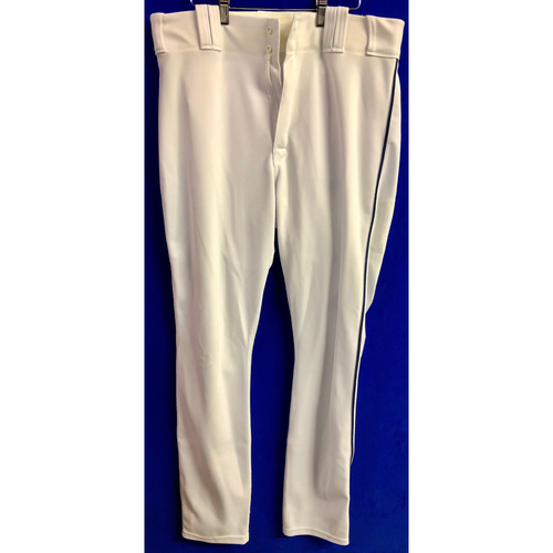 Photo of Rays Baseball Foundation: Team Issued Pants - Austin Meadows