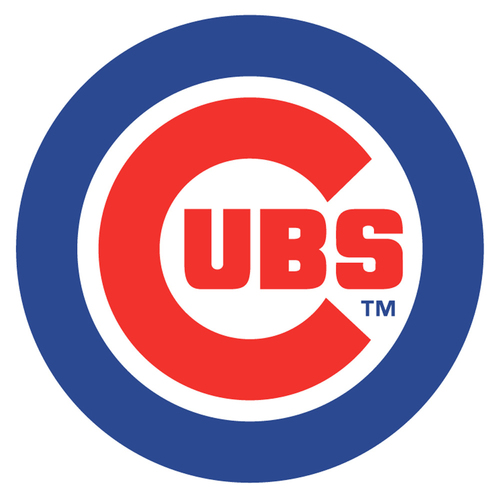 Photo of UMPS CARE AUCTION: Chicago Extravaganza with Cubs Tickets for 4 and Uncommon Ground Brewery Tickets for 10