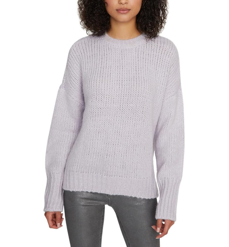 Photo of Sanctuary Telluride Sweater