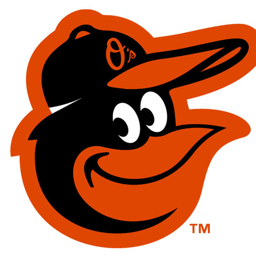 Photo of UMPS CARE AUCTION: Baltimore Orioles Batting Practice Experience and Game Tickets for 4