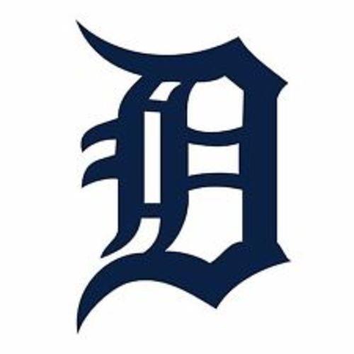 Photo of UMPS CARE AUCTION: Detroit Tigers Batting Practice Experience and Game Tickets for 4