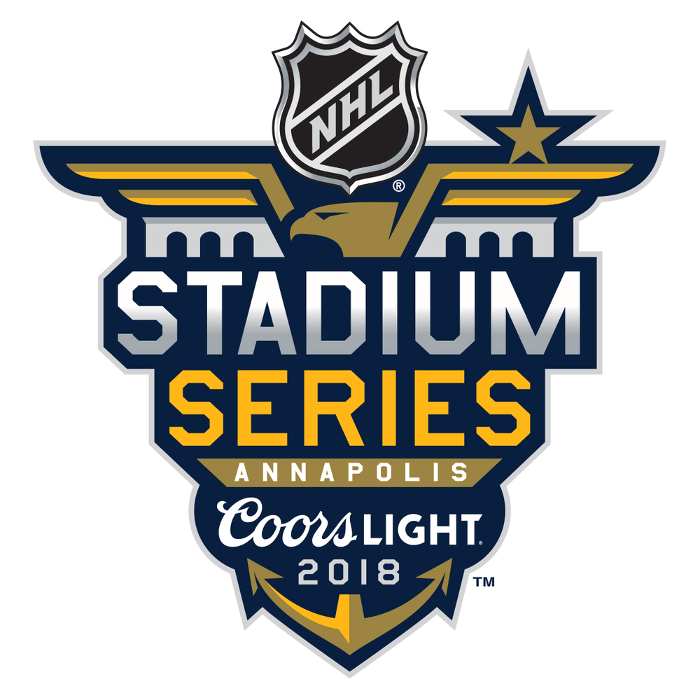 2018 NHL Stadium Series Fan Experience Package