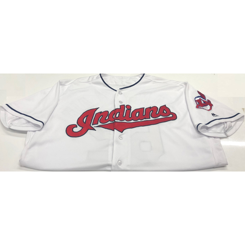 Photo of Joba Chamberlain Home Jersey