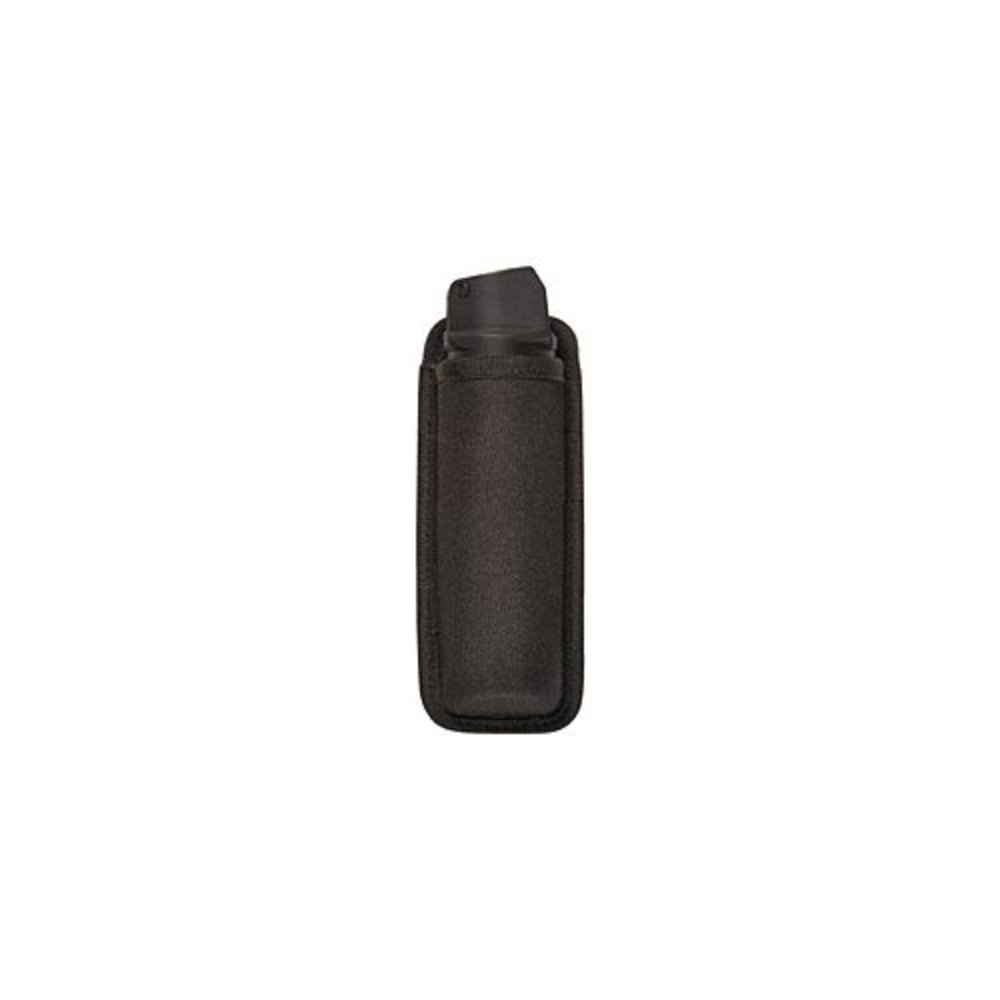 Photo of Bianchi Open Top Spray Holster for 24985
