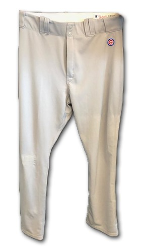 Photo of Anthony Rizzo Team-Issued Pants -- 2018 Season