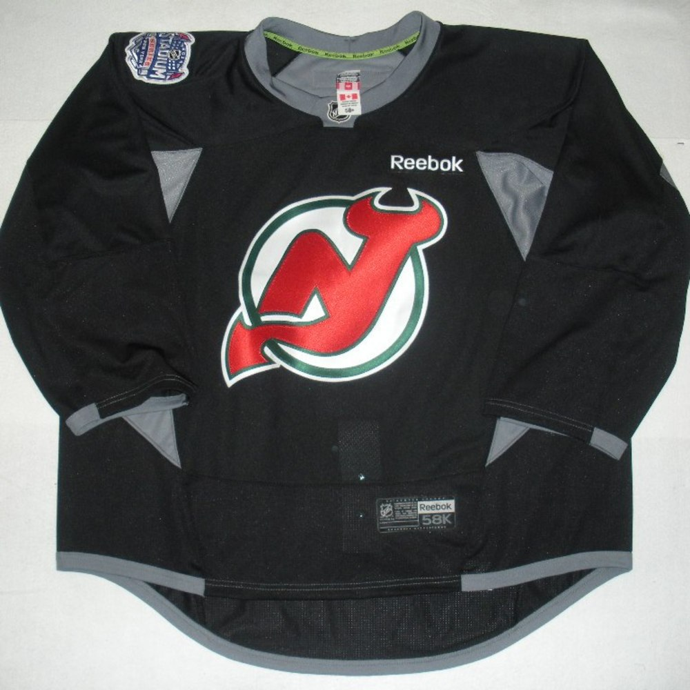 nj devils practice jersey Cheaper Than Retail Price> Buy Clothing ...